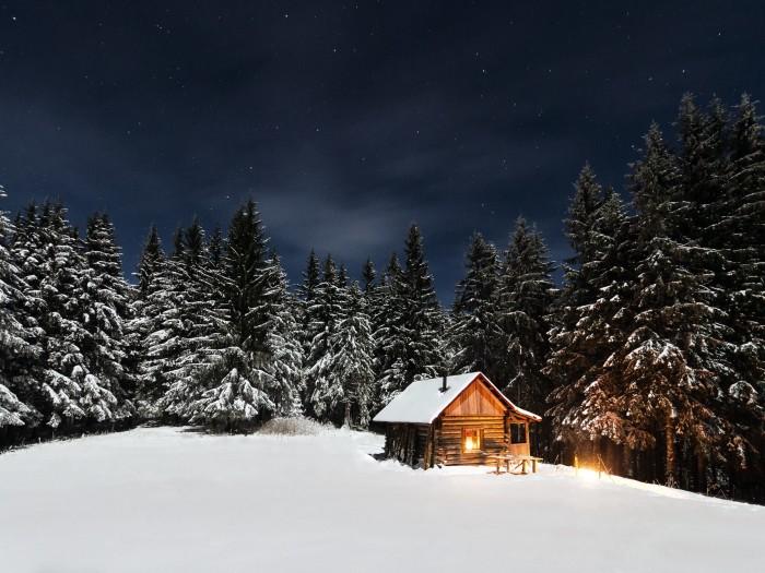 winter-wonderland-christmas
